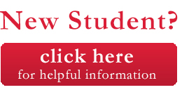 new-student-button