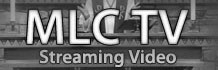 MLC TV Streaming Video