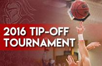 tip-off-tournament