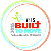 wels-conference