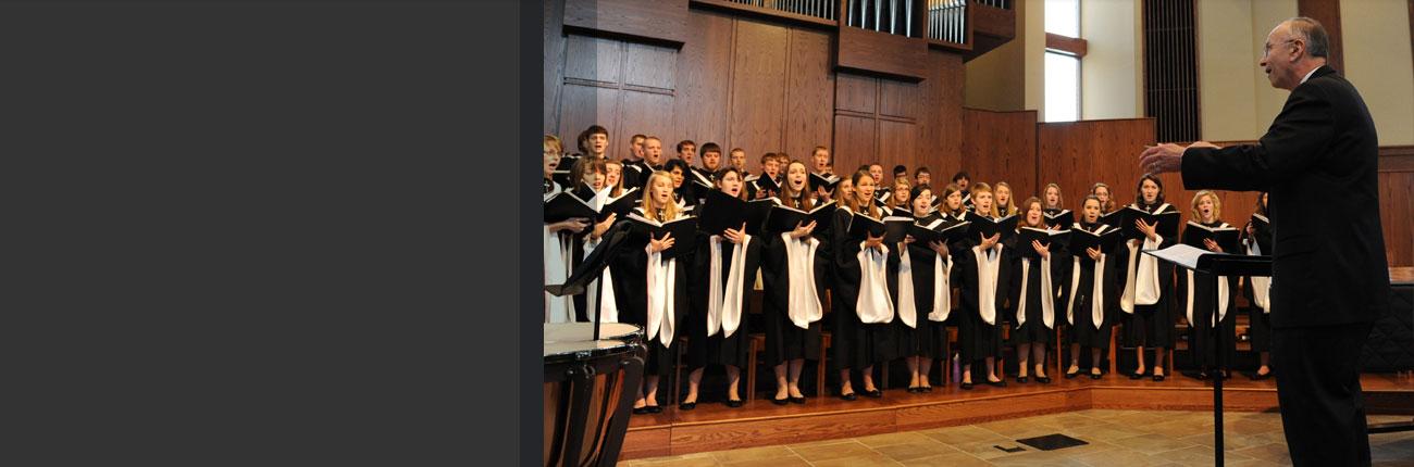 06-choir