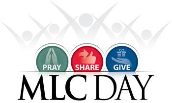 MLC Day