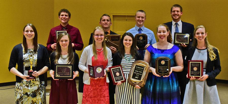 2016-Senior-award-recipients