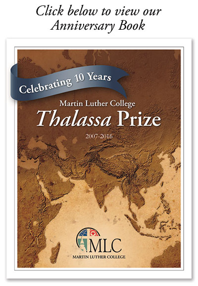 thalassa-10-year-book