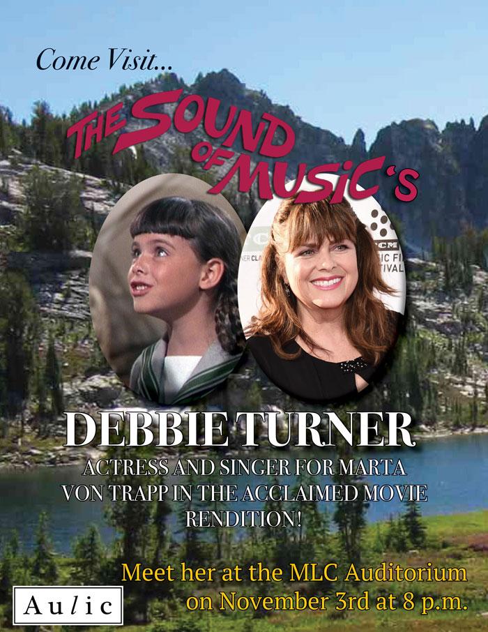 debbie turner scripps