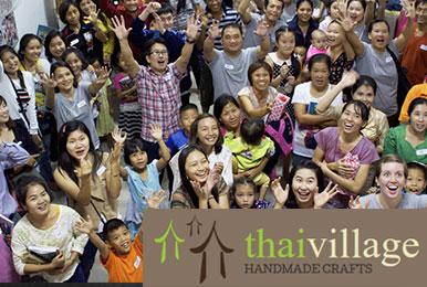 thai-village2
