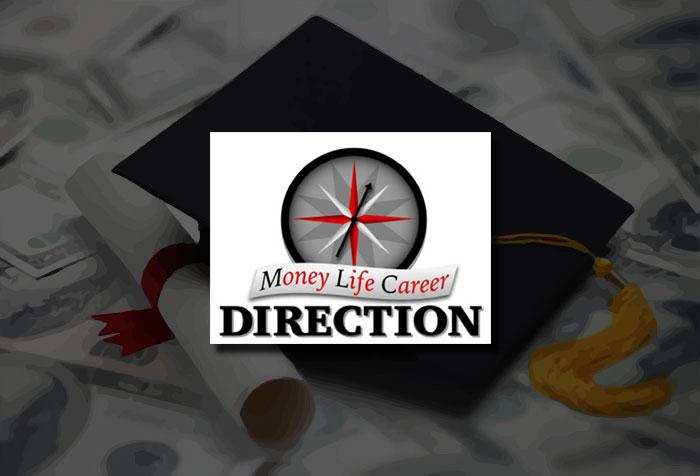mlc-direction